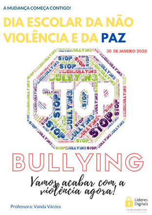 bullying 5.jpg