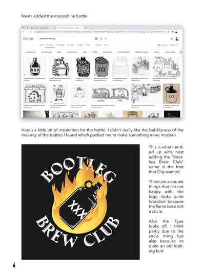 BOOTLEG documentation page6.jpg