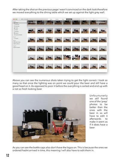 BOOTLEG documentation page12.jpg