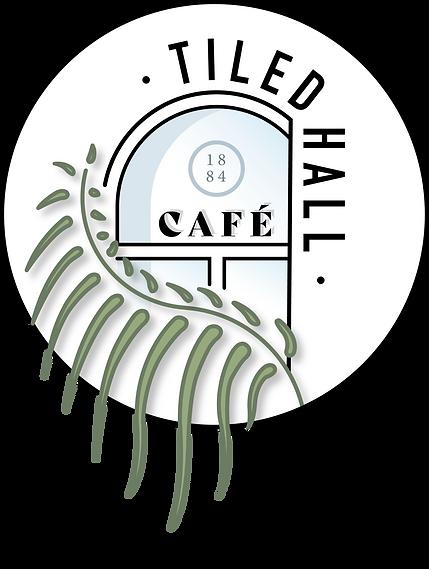 tiled hall cafe logo.png