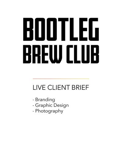 BOOTLEG documentation page.jpg