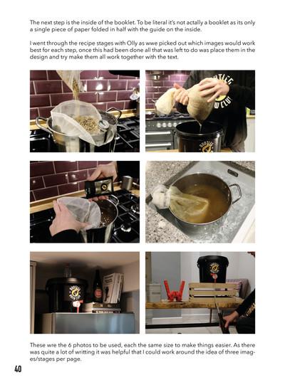 BOOTLEG documentation page40.jpg