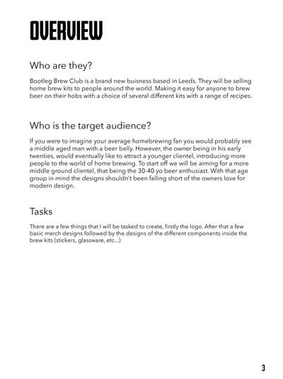 BOOTLEG documentation page3.jpg