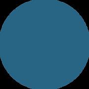 NH blue.png