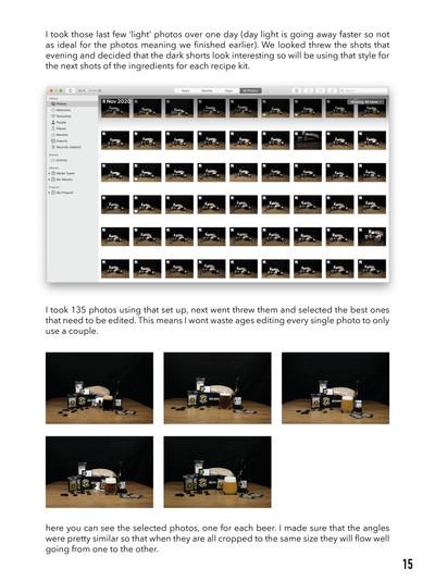 BOOTLEG documentation page15.jpg