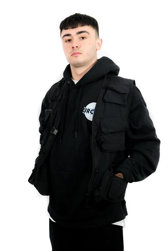 utility & urchin hoodie dan .jpg