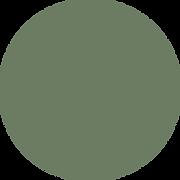 tiled dark green .png