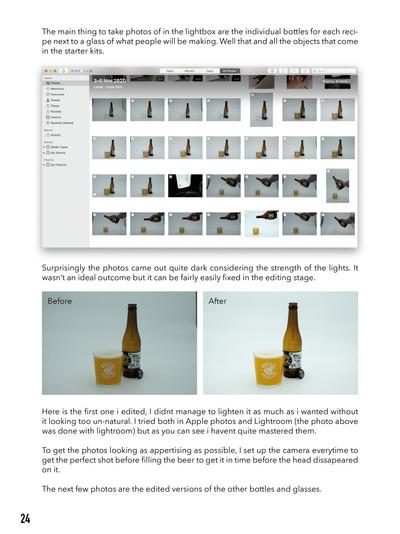 BOOTLEG documentation page24.jpg