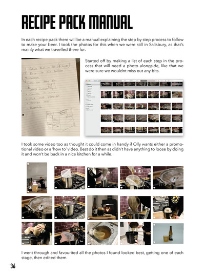 BOOTLEG documentation page36.jpg