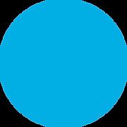 yorkshire bank light blue .png