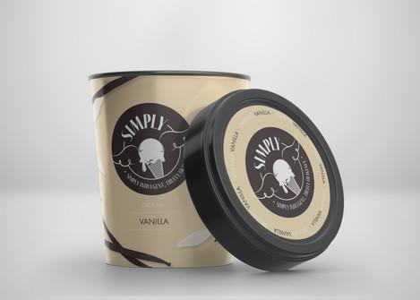 single vanilla tub_.jpg