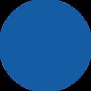 yorkshire bank dark blue.png