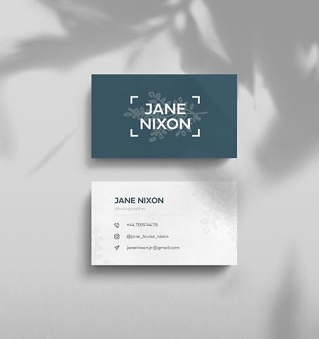 FINAL business card mockup.jpg