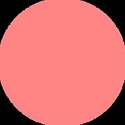 ss co colour 4.png