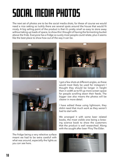 BOOTLEG documentation page18.jpg