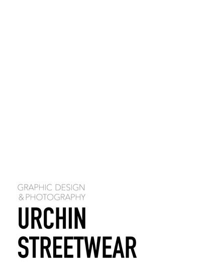 URCHIN development page.jpg