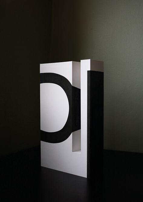 individual letters 3.jpg