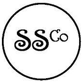 ssco_logo_square_extra_sml.jpg