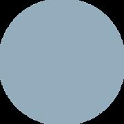tiled dark blue .png