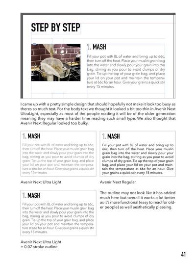 BOOTLEG documentation page41.jpg