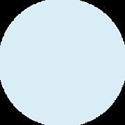 tiled light blue .png