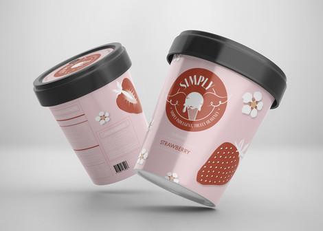 double ice cream tub_.jpg