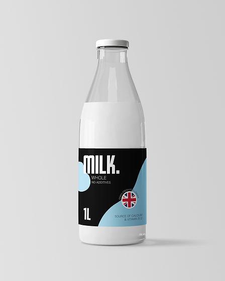 milk rebrand blue.jpeg