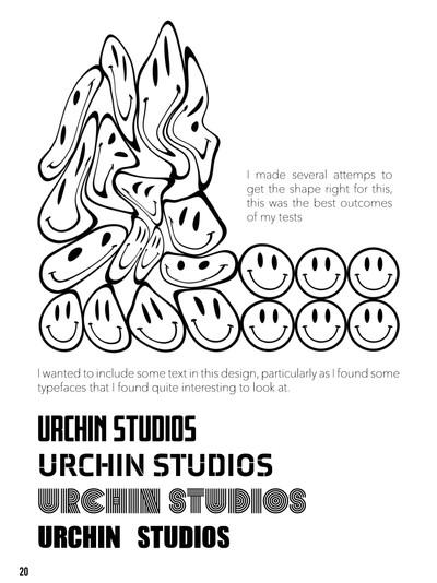 URCHIN development page20.jpg