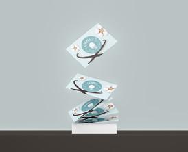 buisness card mockup_.jpg