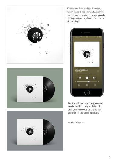 album cover documentation9.jpg
