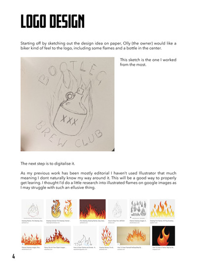 BOOTLEG documentation page4.jpg