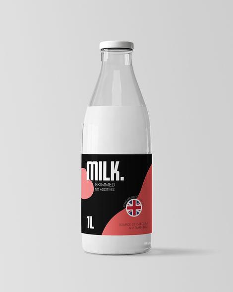 milk rebrand red_.jpeg