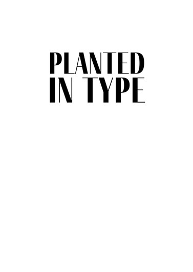 planted in type .jpg