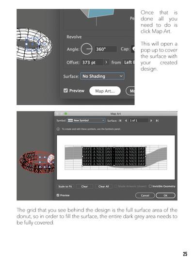 URCHIN development page25.jpg
