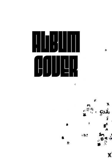 album cover documentation.jpg