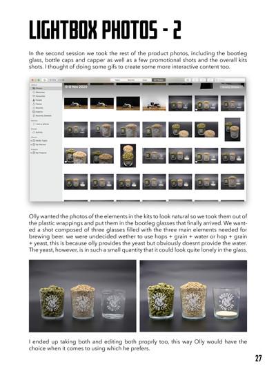 BOOTLEG documentation page27.jpg