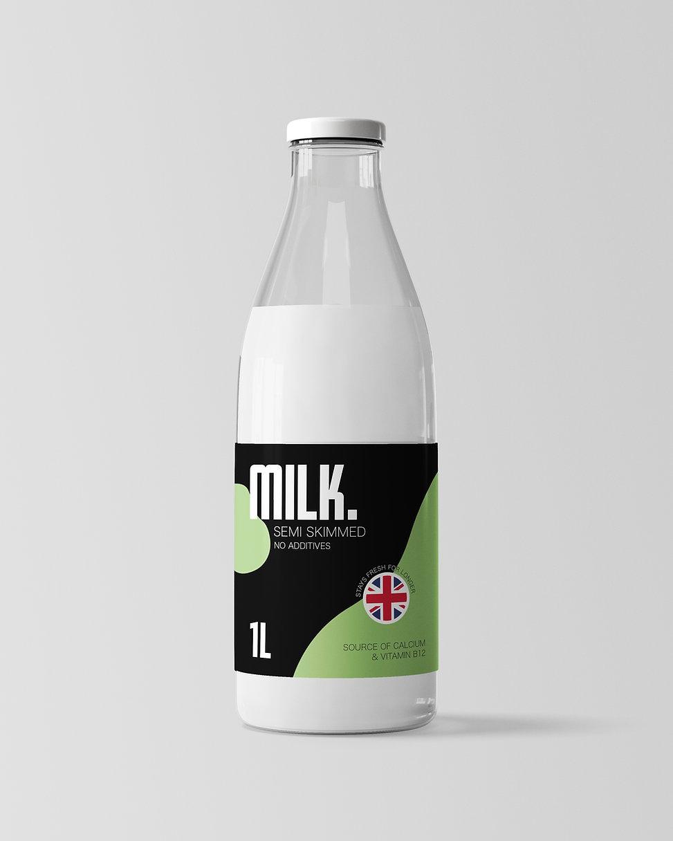 Milk rebrand green.jpeg