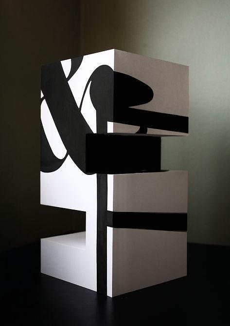 individual letters .jpg