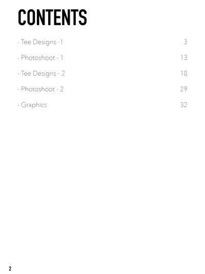 URCHIN development page2.jpg