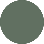 NH dark green.png