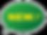 imagefiles_new_green2.png