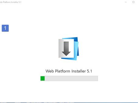 Forcer la redirection/utilisation d'HTTPS avec Microsoft IIS