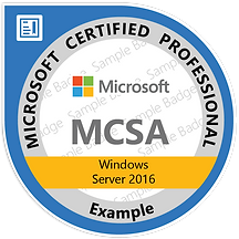 lrn_mcc-MCSA-Windows_Server_20162x.png