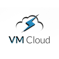 Install Autopilot on VM