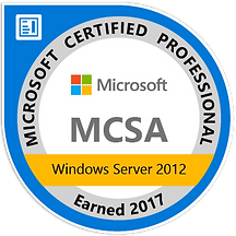 MCSA_Windows_2012_2017-01.png