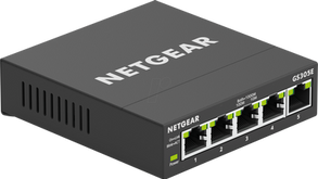 Correction the Wrong Official NETGEAR Doc  802.1X  Step by Step :​