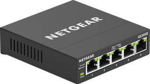 Correction the Wrong Official NETGEAR Doc  802.1X  Step by Step :