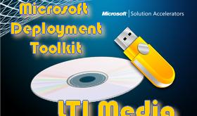 Fix error install SCCM/MDT image from external media on USB3