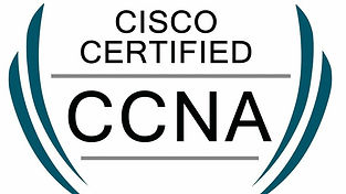 Cisco-CCNA-Certification.jpg