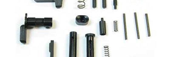 CMMG AR-10 Lower Parts Kit